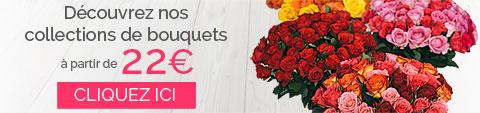 Livraison de fleurs fraîches à Limoges 7e8b4003724